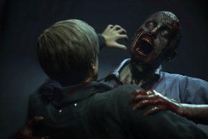 فروش Resident Evil 2 Remake از 4 میلیون نسخه گذشت