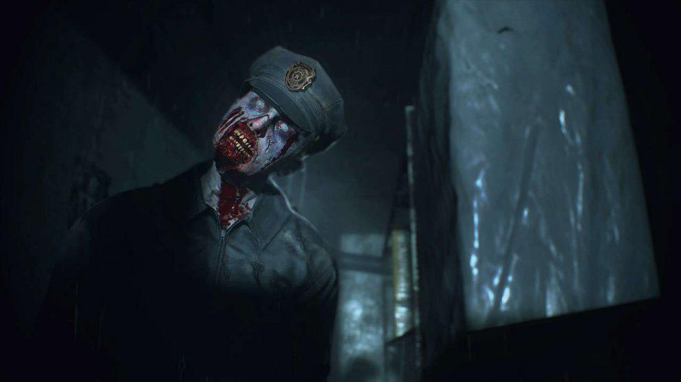 فروش مجموعه بازی Resident Evil از 90 میلیون نسخه گذشت