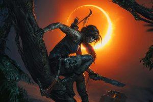 عملکرد مالی خوب Shadow of the Tomb Raider