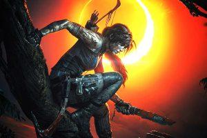 فروش Shadow of the Tomb Raider از چهار میلیون نسخه گذشت
