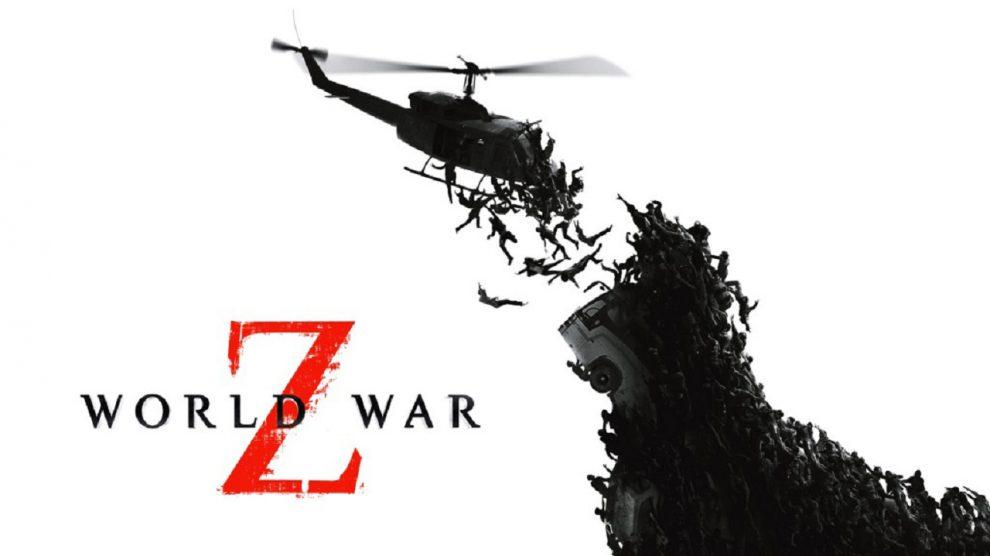 انتشار انحصاری World War Z در Epic Games Store