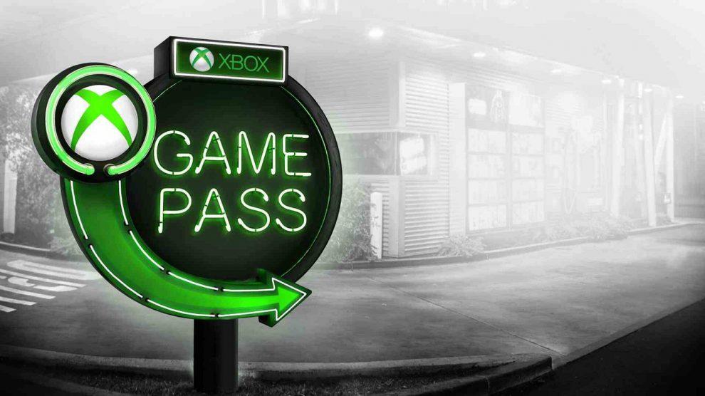 شایعه: سرویس Xbox Game Pass برای Nintendo Switch معرفی میشود
