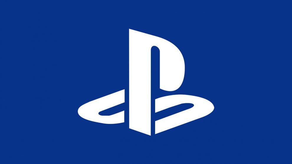 معرفی هفت بازی جدید برای PS4