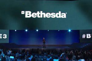 تایید حضور Bethesda در E3 2019