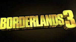 تماشا کنید: بازی Borderlands 3 رسما معرفی شد