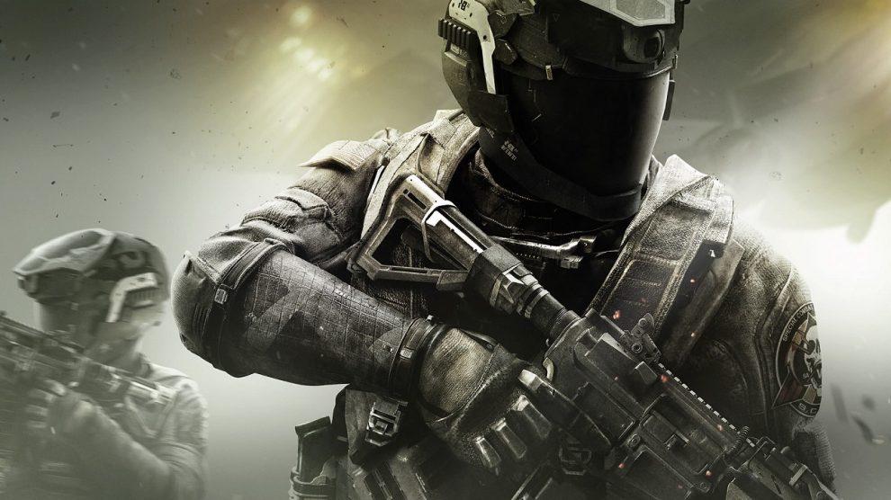 شایعه: خبری از بتل رویال در Call of Duty 2019 نیست