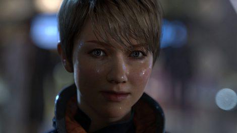 پایان انحصار بازیهای Quantic Dream برای پلتفرمهای سونی
