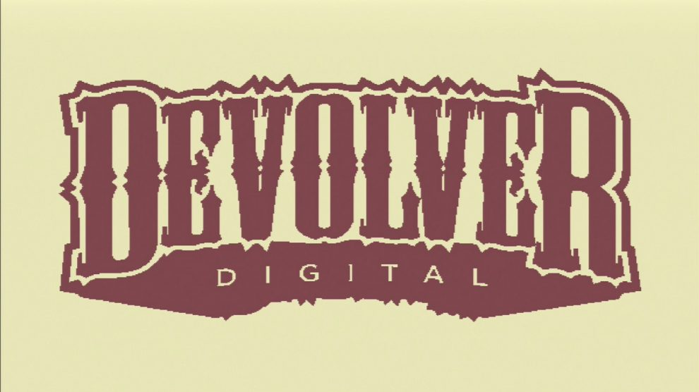 تایید برگزاری کنفرانس Devolver Digital در E3 2019