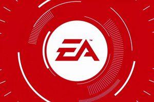 غیبت EA در نمایشگاه E3 2019