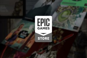 سیستم اچیومنت به Epic Games Store اضافه میشود