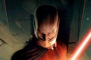 افزایش احتمال راهاندازی Lucasfilm Games