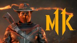 تماشا کنید: معرفی شخصیتهای جدید Mortal Kombat 11