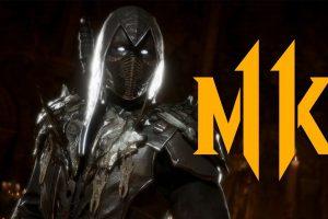 تایید حضور Noob Saibot در Mortal Kombat 11