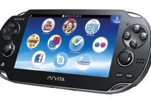 پایان کار رسمی PlayStation Vita در ژاپن