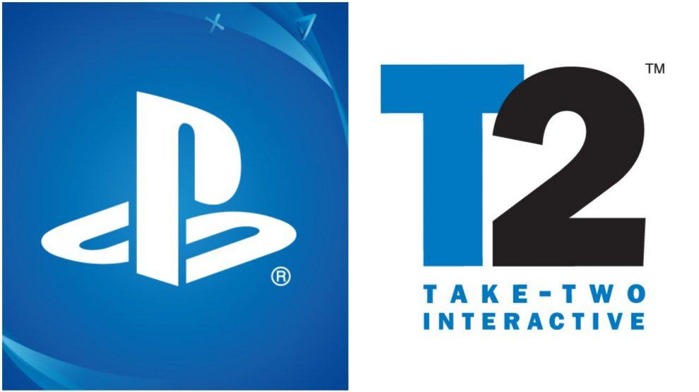 هر آن چیزی که باید درباره شایعه خرید ناشر GTA توسط Sony بدانید