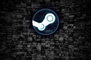 ایجاد تغییرات اساسی در نقدهای Steam