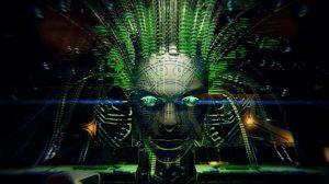 تماشا کنید: اولین تریلر System Shock 3 منتشر شد