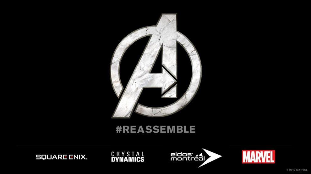 بازی The Avengers احتمالا برای نسل آینده عرضه میشود