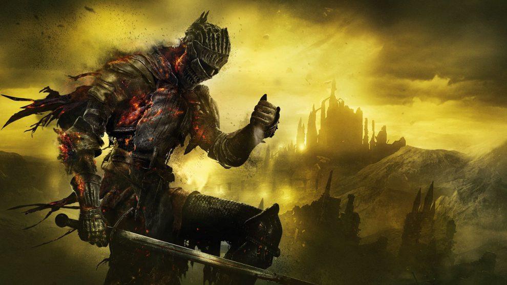 شایعه: همکاری سازندگان Dark Souls با خالق Game of Thrones