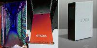 سرویس بازی Stadia توسط Google معرفی شد