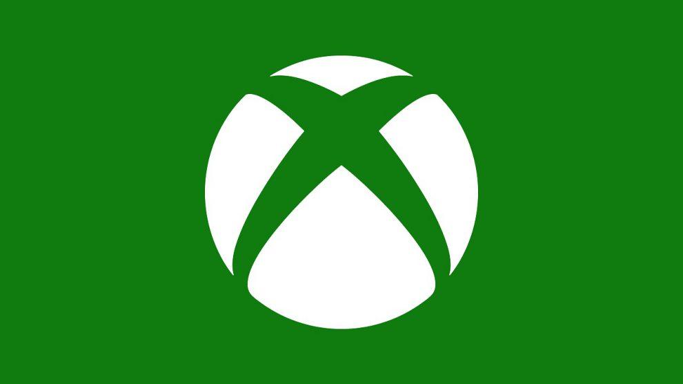 افزایش سرمایهگذاری Microsoft روی بازیهای PC