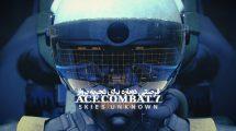 بررسی Ace Combat 7