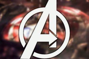 احتمال معرفی The Avengers در هفته آینده