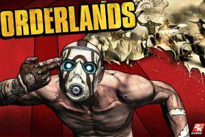 اعلام تاریخ عرضه Borderlands: Goty Edition برای PS4 و Xbox One