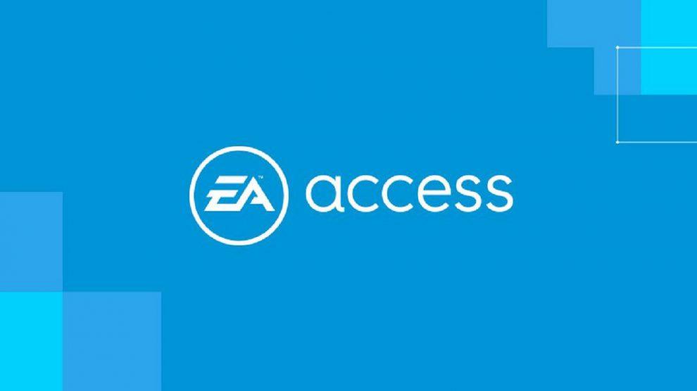 شایعه: معرفی EA Access برای PS4