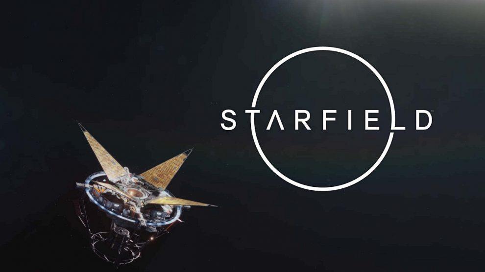 احتمال حضور Starfield در PAX East
