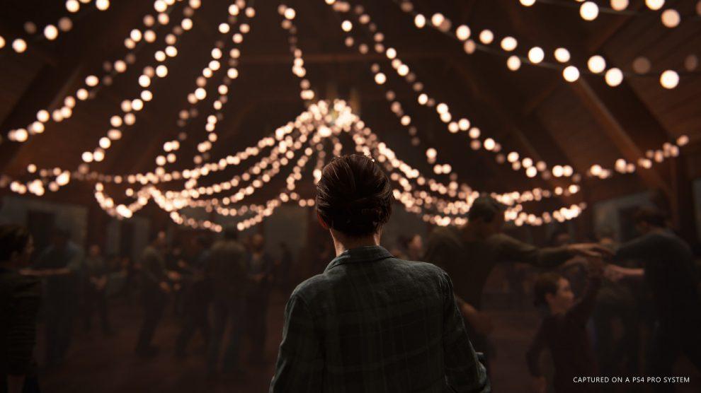 شایعه: عرضه The Last of Us Part 2 در انتهای سال 2019