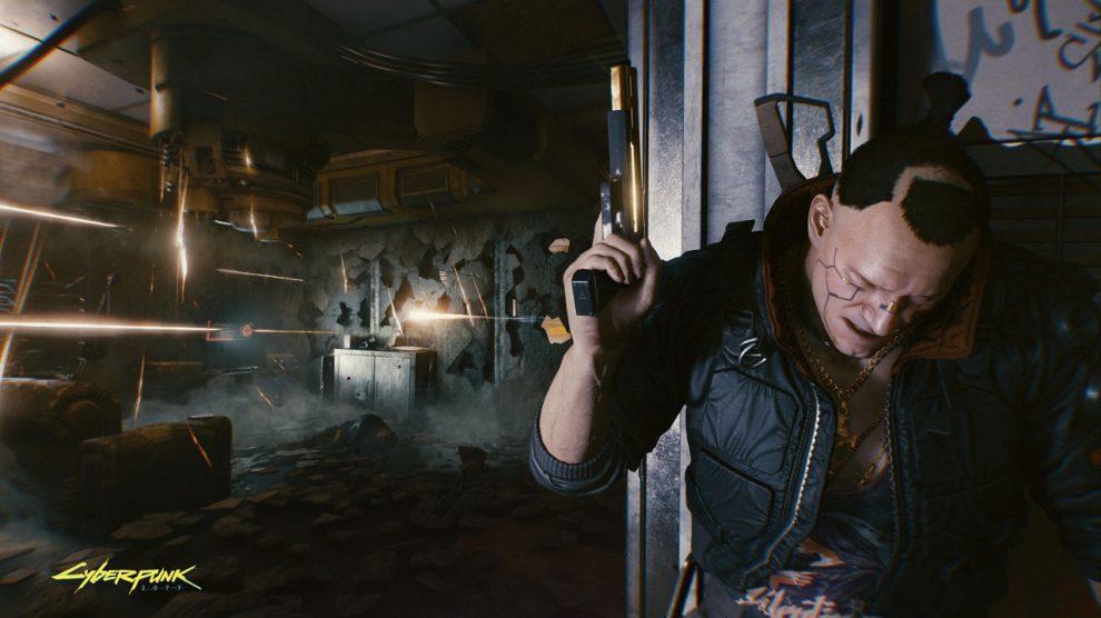 اطلاعاتی جدید از ماموریتهای Cyberpunk 2077