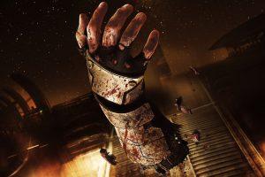 علاقه خالق Dead Space به ساخت قسمت جدید این مجموعه