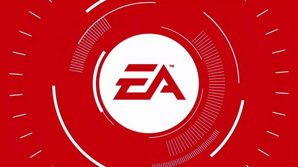 خانه تکانی بزرگ در EA با تعدیل 350 کارمند