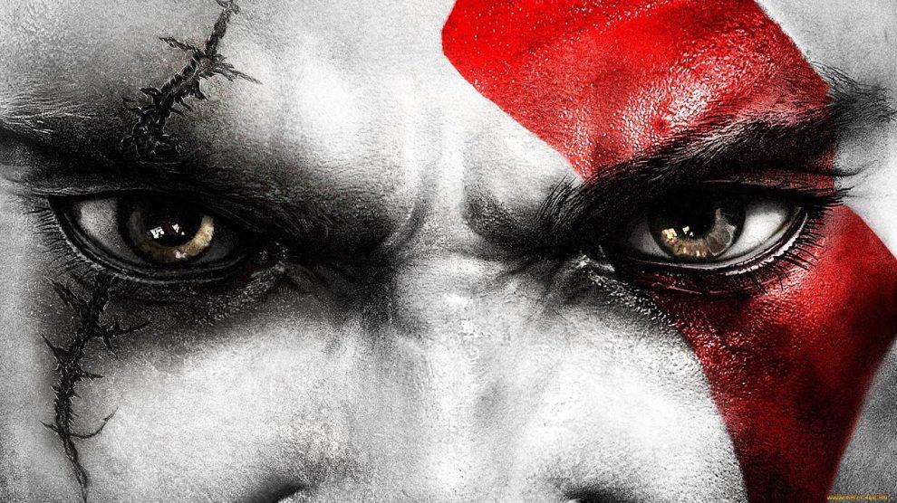 روایتی جالب از انتخاب نام بازی God of War
