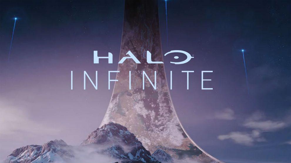 چرا باید نگران Halo Infinite باشیم ؟