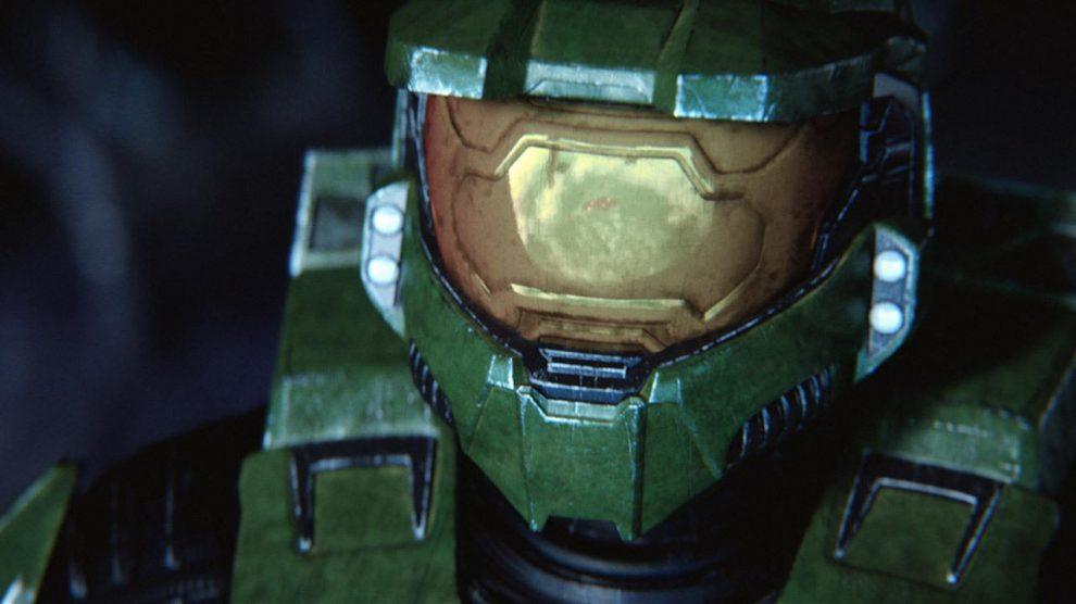نشانهای جدید از عرضه Halo: The Master Chief Collection برای PC