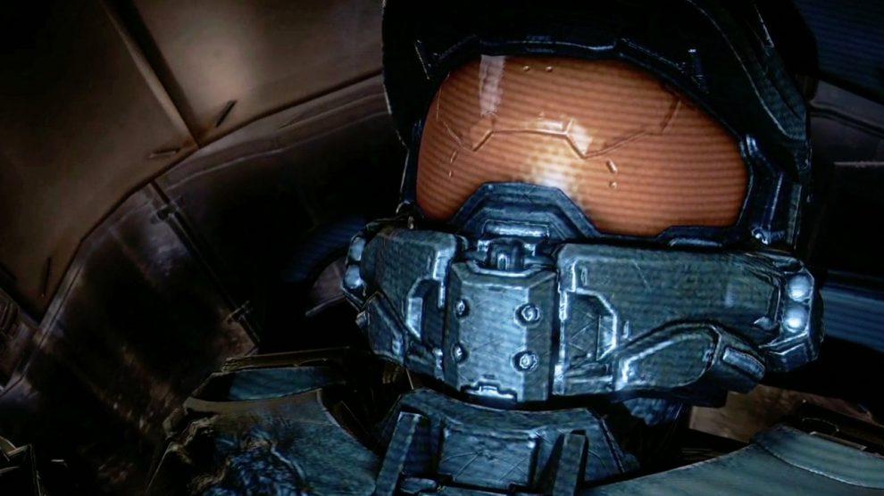 معرفی رسمی Halo: The Master Chief Collection برای PC