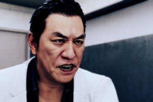 توقف فروش بازی Judgment در ژاپن