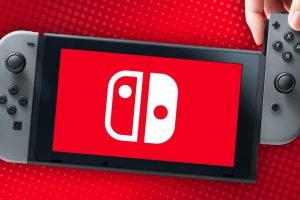 یک سال صدرنشینی Nintendo Switch در بازار ژاپن