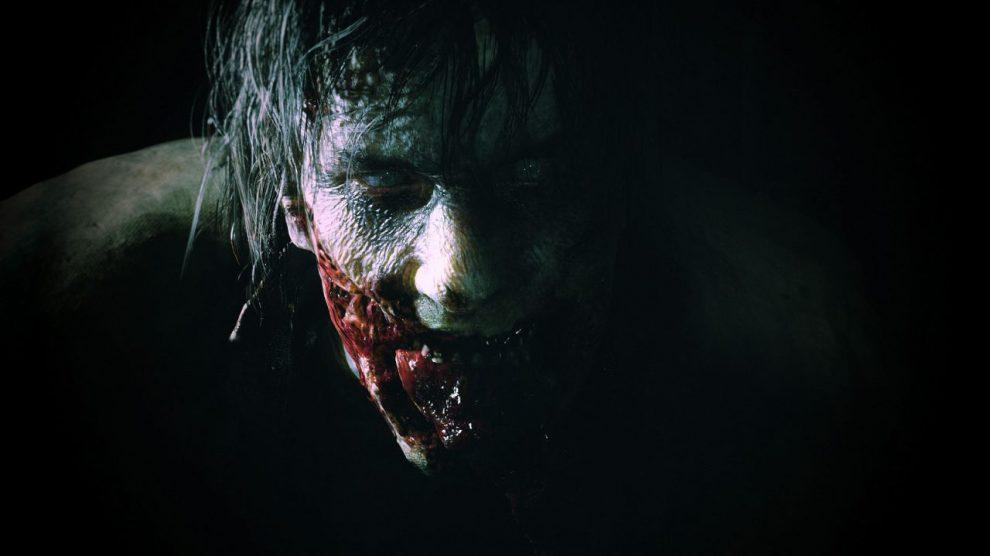 شایعه: عرضه Resident Evil 8 برای نسل آینده