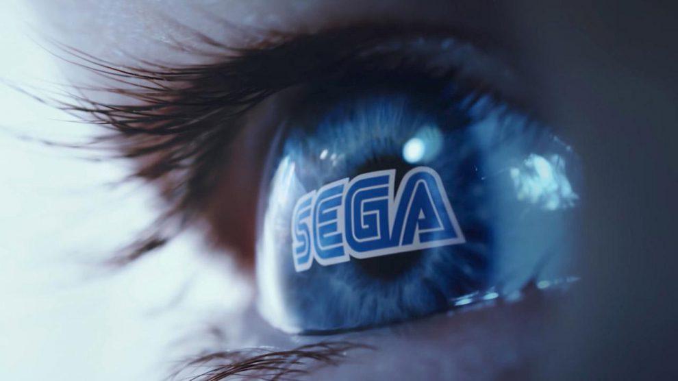 همکاری SEGA و Google برای ساخت کنسول بازی