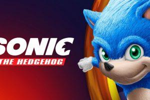 واکنش سازنده اصلی سونیک به طرحهای لو رفته فیلم Sonic the Hedgehog