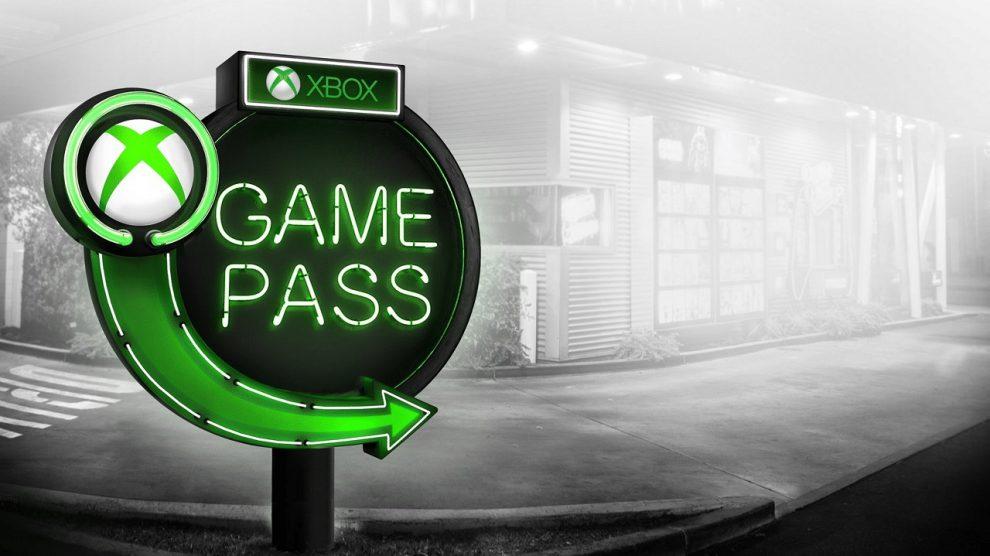 به این زودیها خبری از Xbox Game Pass برای Nintendo Switch نیست