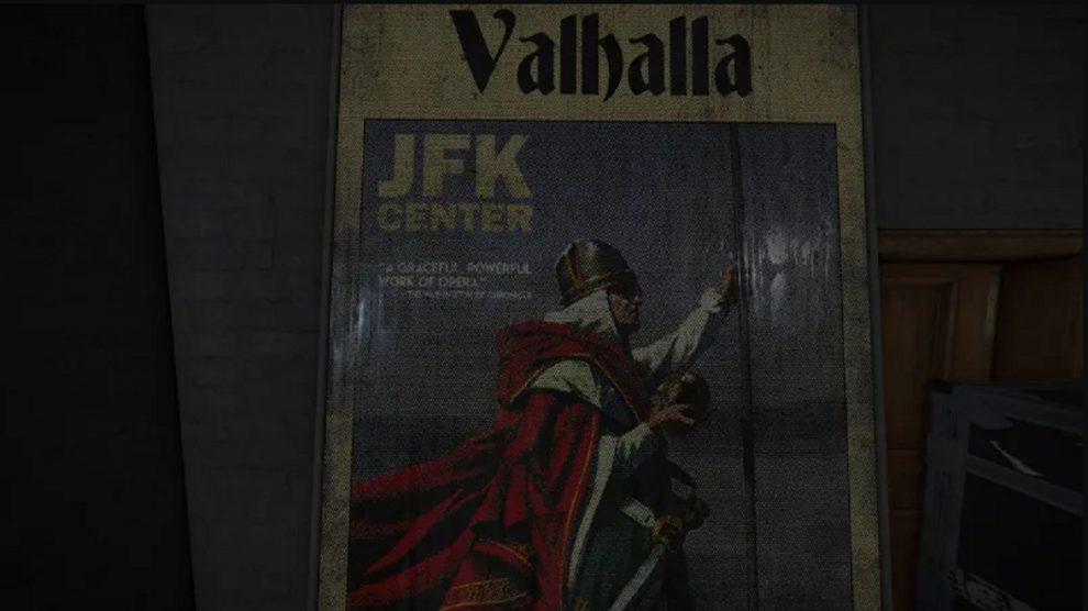 شایعه: ساخت نسخه جدید Assassin's Creed با تم وایکینگها