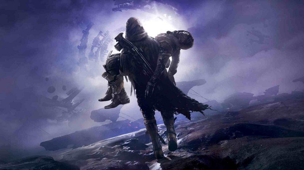 شایعه: عرضه Destiny 3 در سال 2020