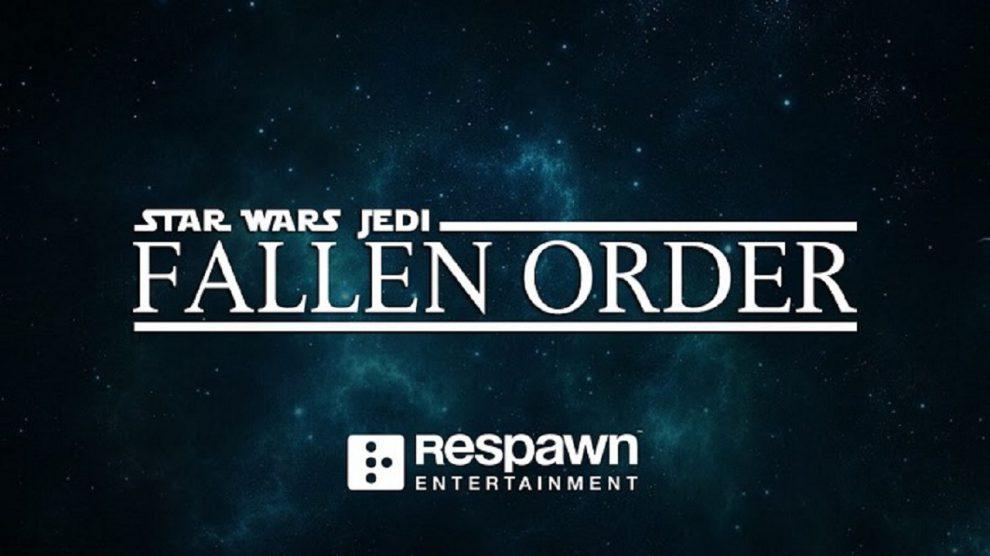 خبری از بخش چند نفره در Star Wars Jedi: Fallen Order نیست