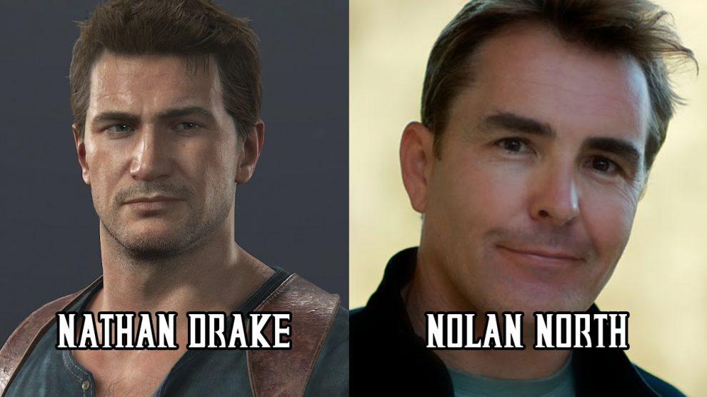 صداگذار Nathan Drake از احتمال ساخت Uncharted 5 میگوید
