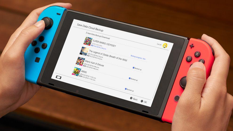 اطلاعاتی جدید از زمان عرضه Switch ارزان قیمت
