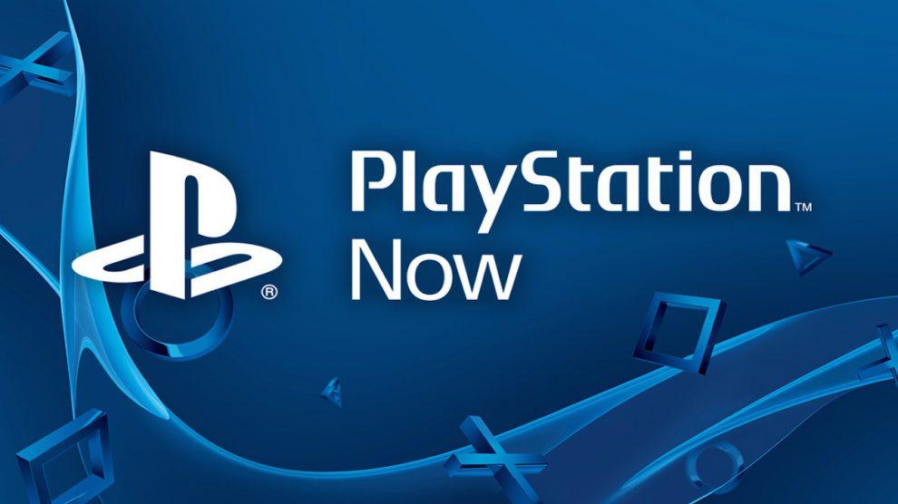 تعداد کاربرهای PlayStation Now به 700 هزار نفر رسید